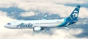 Alaska Air Group Acquires Virgin America | Aviation News