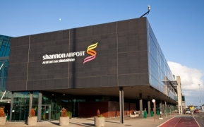 Shannon Airport | Norwegian Air US Flights