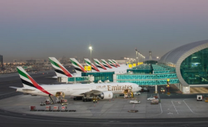 Dubai Airports Introduce World's Fastest WiFi | Business Aviation News
