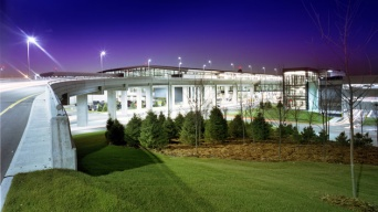 Ottawa International Airport Becomes Launch Customer for ARINC cMUSE | Cloud-Based Passenger Processing