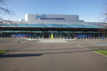 belfast-airport-3i