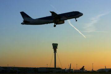 LHR Breaks Traffic Records | Airport News