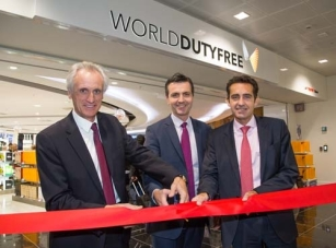 new-duty-free-gatwick