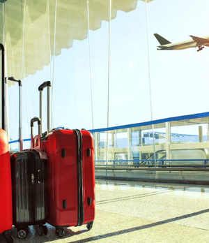 Automated Immigration | Airports News
