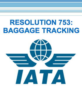 IATA Resolution 753 White Paper | Download your copy today