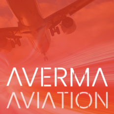 Averma Aviation | Specialist Industry Marketing