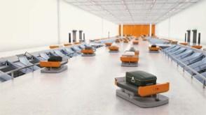 baggage-handling-trials-rotterdam